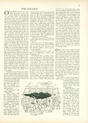 December 20, 1947 P. 27