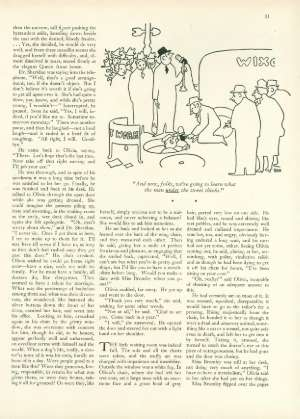 December 20, 1947 P. 30