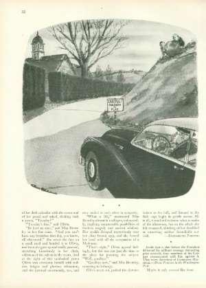 December 20, 1947 P. 33