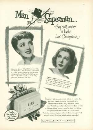 December 20, 1947 P. 78