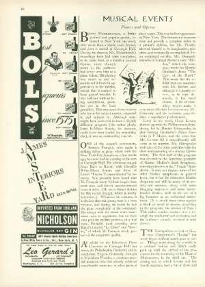 December 20, 1947 P. 84