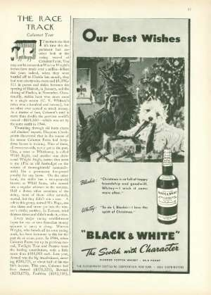 December 20, 1947 P. 87