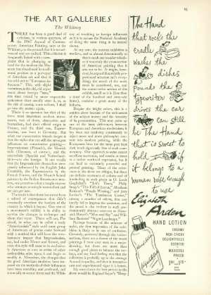 December 20, 1947 P. 91