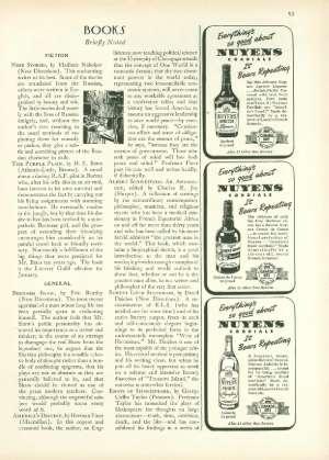 December 20, 1947 P. 93