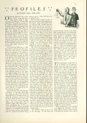 August 7, 1937 P. 19