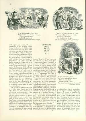 August 7, 1937 P. 20