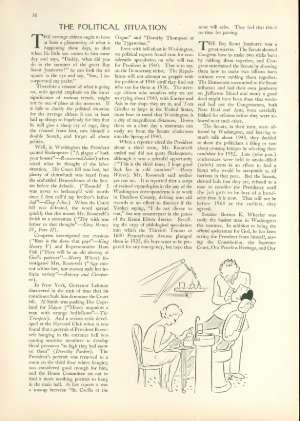 August 7, 1937 P. 30