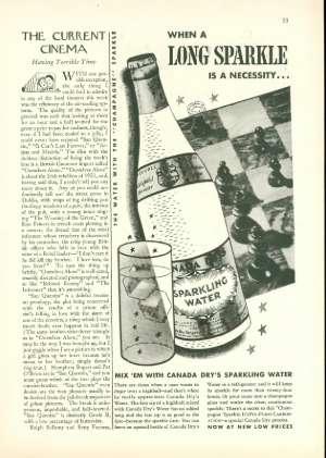 August 7, 1937 P. 33