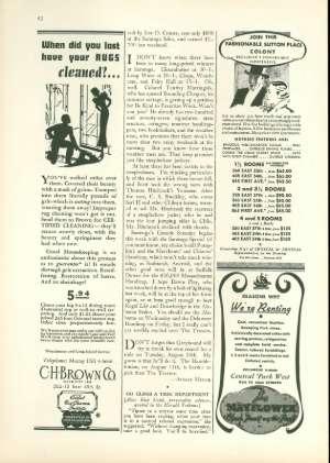August 7, 1937 P. 43
