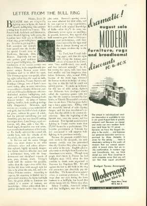 August 7, 1937 P. 47