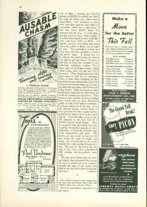 August 7, 1937 P. 49
