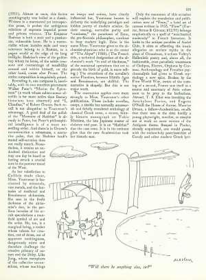 August 17, 1981 P. 104