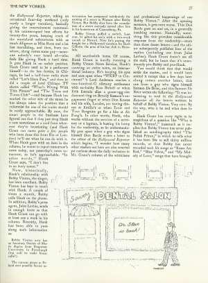 August 17, 1981 P. 26