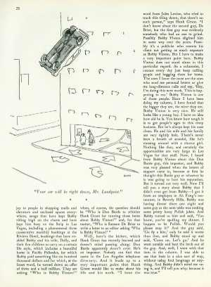 August 17, 1981 P. 29