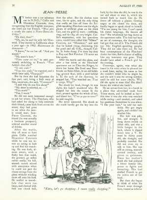 August 17, 1981 P. 30