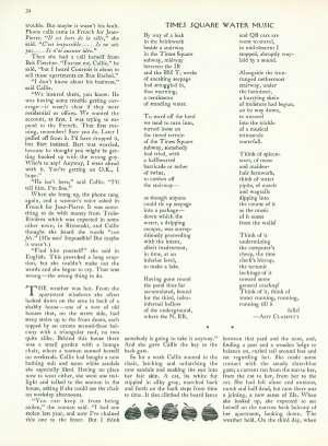 August 17, 1981 P. 34