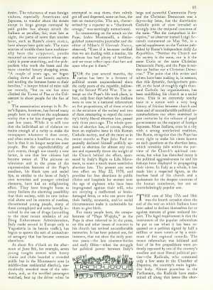 August 17, 1981 P. 84