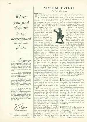 December 14, 1968 P. 184