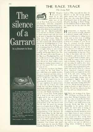 December 14, 1968 P. 200