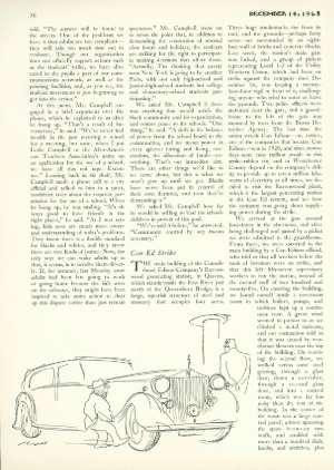 December 14, 1968 P. 56