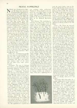 December 14, 1968 P. 58
