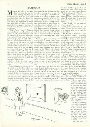 December 14, 1968 P. 60
