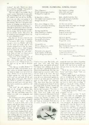 December 14, 1968 P. 64
