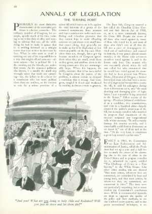 December 14, 1968 P. 68