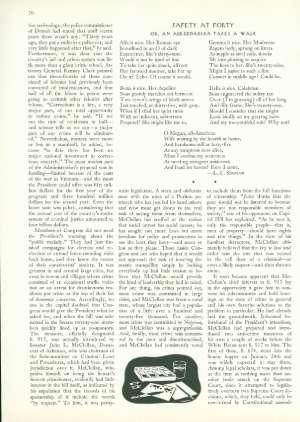December 14, 1968 P. 70