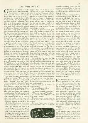 July 4, 1977 P. 26