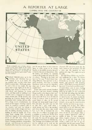 July 4, 1977 P. 33