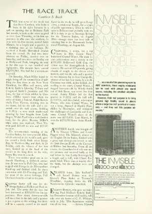 July 4, 1977 P. 71