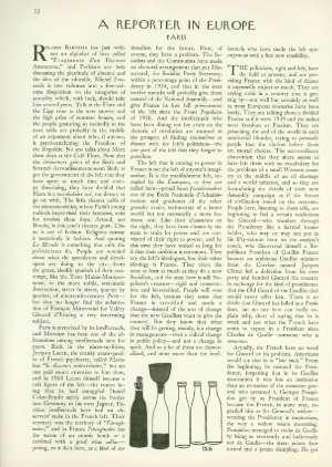 July 4, 1977 P. 72
