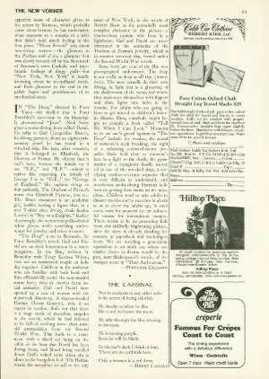 July 4, 1977 P. 82