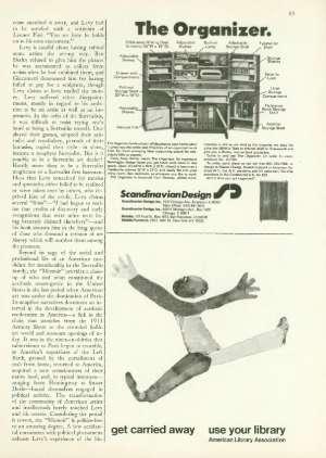 July 4, 1977 P. 84