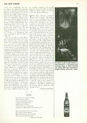 February 10, 1968 P. 99
