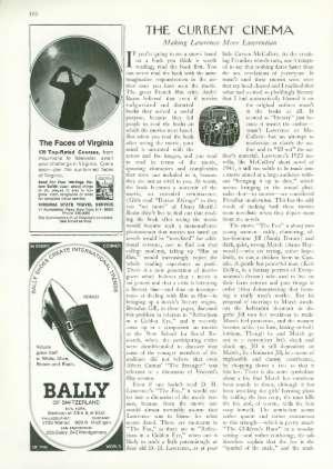 February 10, 1968 P. 100