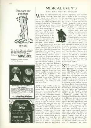 February 10, 1968 P. 106