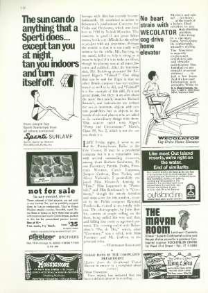 February 10, 1968 P. 111