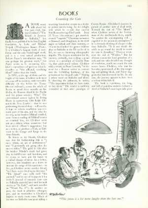 February 10, 1968 P. 113