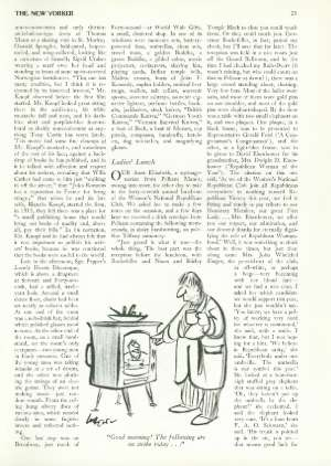 February 10, 1968 P. 25