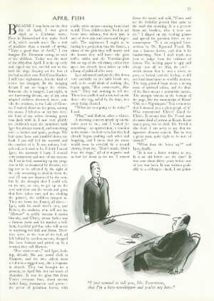 February 10, 1968 P. 27