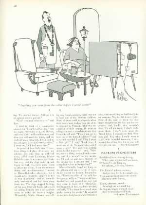 February 10, 1968 P. 28