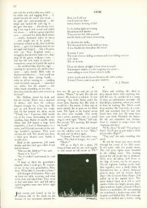 February 10, 1968 P. 32