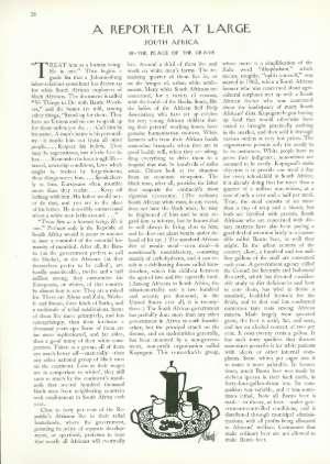 February 10, 1968 P. 36