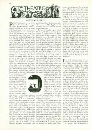 February 10, 1968 P. 86