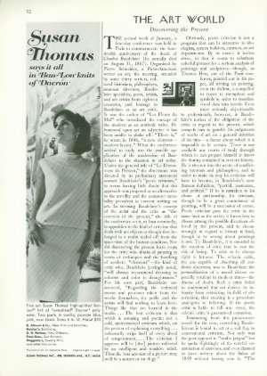 February 10, 1968 P. 92