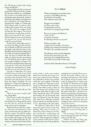 May 28, 2001 P. 112