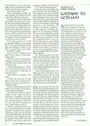 May 28, 2001 P. 114