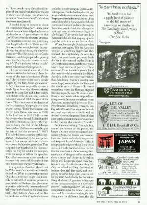 May 28, 2001 P. 130